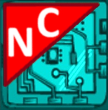 Description: NIC Configurator 2018